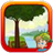 Rescue The Trapped Man In A Mystery Forest 1.0.1