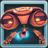 ROB-O-TAP 1.0 APK