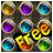 Side effects Free 1.4.0