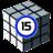 Mics 1.3 APK
