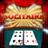 Solitaire SPE-EDI 16.03.08 APK