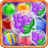 Splash Jelly Fruit 1.2