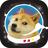 Star Doge 1.5.4