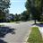 Street View Jigsaw Puzzle 1.0 APK