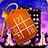 Sudoku Hall 1.0.0 APK