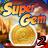 Super Gem 2 icon