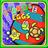 Surprise Eggs Kids Sea Games icon