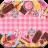 Sweet Cakes Free icon