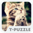 Kitty Puzzle APK Download
