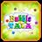 Bubble Tala 1.8