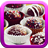Sweets Puzzles icon
