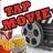 TapMovie 2.1