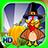 Thanksgiving Party Escape 2.0.0 APK