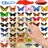 TheSGButterfly 1.0 APK