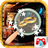 The Hidden Object Mystery 4 11.1.1 APK