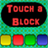Touch A Block 1.0.0 APK