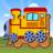 Train Puzzles 2.9 APK