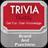 Trivia Buddy - Brand & Punchline icon