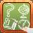 Trivial Master Quiz 1.18 APK