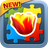 Tulip Jigsaw Puzzles 1