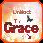 Unblock Grace 1.0 APK