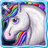 Unicorn Pet 1.4.7