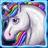 Unicorn Pet 1.4.7 APK