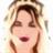 Tini Violetta Puzzles 3.0