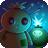 Voodoo Boom 1.0.2 APK