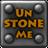 Unstone Me 1.6 APK