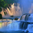 Waterfall Jigsaw Puzzles 2.9.17