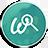 Wattap - Find 1.0.4