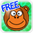 Wild Animal Rescue Free icon