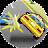 Wild Wild Taxi 1.5.3 APK