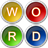 Word 1.0 APK