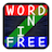 Word Find 1.3 APK