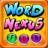Word Nexus icon