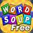 Free Soup 1.2.3