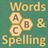 W.a.Spelling 1.0.1 APK