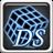 WorldNumberCube DualSpin icon