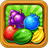 Fruit Touch icon