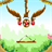 Yippee Tree Garden Escape 1.0.0