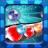 Zumu Bubble 1.01 APK