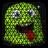 100 Aliens 2.2 APK