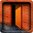 100 Doors Room Rescue icon