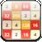 2048 Quick icon