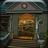NewEscapeGames25 icon