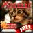 Kittens Jigsaw 1.0.9 APK