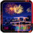 3D Fireworks 1.01 APK