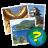 4 Pics Travel 1.0.3 APK